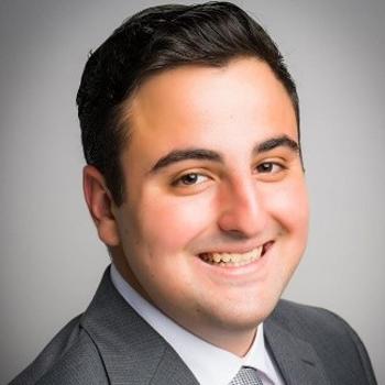 Fernando Rabel Value-Based Care Strategist