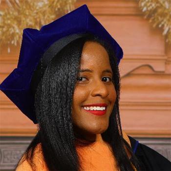 Dr. Indhira Piquiion