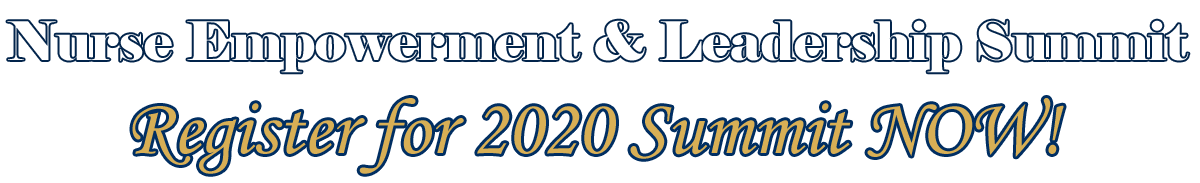 video banner for 2020 registration